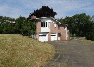 Casa en Remate en Erie 16509 KOSIOREK DR - Identificador: 4410683871
