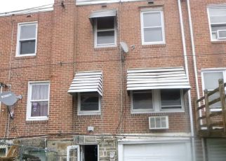 Casa en Remate en Philadelphia 19124 I ST - Identificador: 4410722404