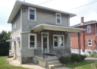Casa en Remate en Reading 19605 EARL ST - Identificador: 4410723276
