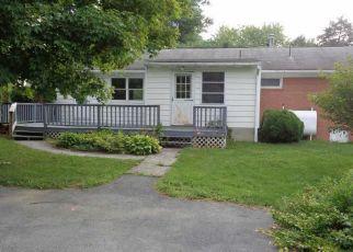 Casa en Remate en Inwood 25428 EMERY LN - Identificador: 4410729409