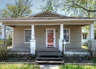 Casa en Remate en Columbus 66725 W OAK ST - Identificador: 4410756123