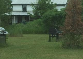 Casa en Remate en Morrisville 05661 LAPORTE RD - Identificador: 4410767515