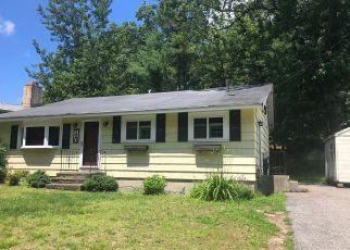 Casa en Remate en North Chelmsford 01863 MEADOWBROOK RD - Identificador: 4410769713