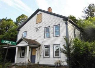 Casa en Remate en Hadley 01035 EAST ST - Identificador: 4410774976