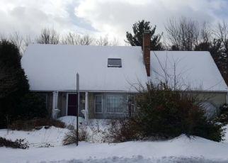 Casa en Remate en Leominster 01453 WEATHERVANE DR - Identificador: 4410793805