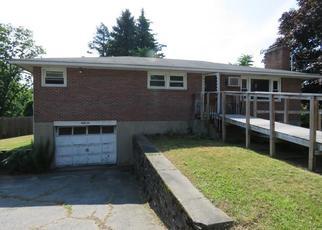Casa en Remate en Worcester 01605 PASADENA PKWY - Identificador: 4410801234
