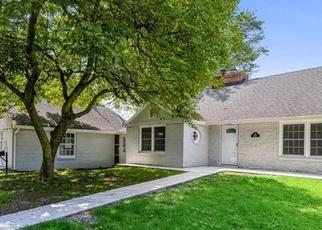 Casa en Remate en Rutherford 07070 RIVERSIDE AVE - Identificador: 4410822257