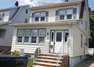 Casa en Remate en Clifton 07011 E 9TH ST - Identificador: 4410852484