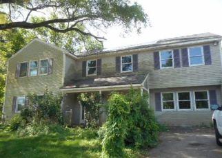 Casa en Remate en Braintree 02184 CONGRESS ST - Identificador: 4410856876