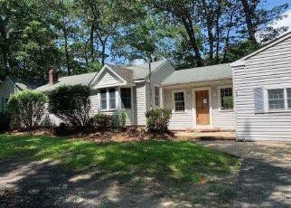 Casa en Remate en Middle Island 11953 HALF MILE RD - Identificador: 4410857292