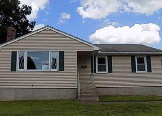 Casa en Remate en East Hartford 06118 JEFFERSON LN - Identificador: 4410863433