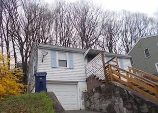 Casa en Remate en Roslindale 02131 DEFOREST ST - Identificador: 4410872185