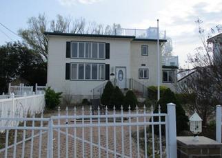 Casa en Remate en Barnegat Light 08006 W 6TH ST - Identificador: 4410878773
