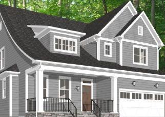 Casa en Remate en Falls Church 22046 S SPRING ST - Identificador: 4410885325
