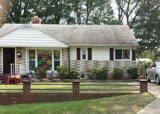 Casa en Remate en District Heights 20747 GATEWAY BLVD - Identificador: 4410888844