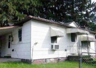 Casa en Remate en Philippi 26416 BARBOUR COUNTY HWY - Identificador: 4410892788