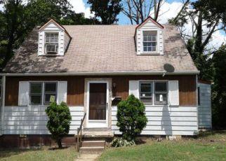 Casa en Remate en Hyattsville 20784 GARRISON RD - Identificador: 4410898916