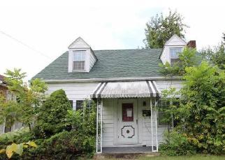 Casa en Remate en Huntington 25705 DAVIS ST - Identificador: 4410915555