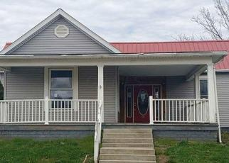 Casa en Remate en Logan 43138 W FRONT ST - Identificador: 4410918173
