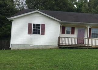 Casa en Remate en Scottsville 42164 BLUEGRASS DR - Identificador: 4410926955