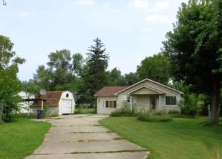 Casa en Remate en Morgantown 46160 BRENDA CT - Identificador: 4410969872