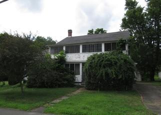 Casa en Remate en Hampden 01036 MAIN ST - Identificador: 4410985630