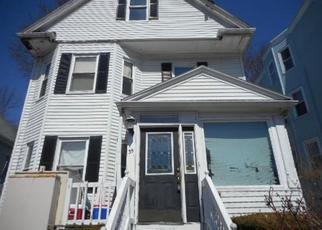 Casa en Remate en Boston 02124 SELDEN ST - Identificador: 4410988700
