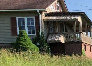 Casa en Remate en Glen Daniel 25844 COAL RIVER RD - Identificador: 4411008850