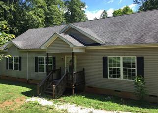 Casa en Remate en Lenoir 28645 DOE RIDGE PL - Identificador: 4411025933