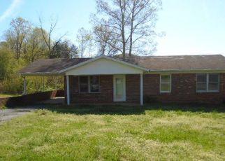 Casa en Remate en Patrick Springs 24133 VFW RD - Identificador: 4411028103
