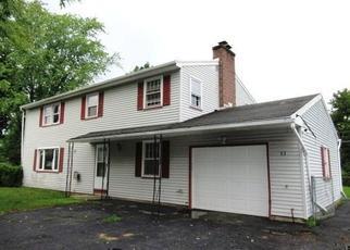 Casa en Remate en Henrietta 14467 AGAR AVE - Identificador: 4411049126