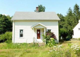 Casa en Remate en Naugatuck 06770 WOOSTER ST - Identificador: 4411054835