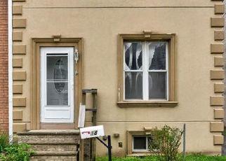 Casa en Remate en Carteret 07008 CHROME AVE - Identificador: 4411055710