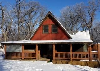 Casa en Remate en Coloma 54930 BLACK OAK CT - Identificador: 4411073217