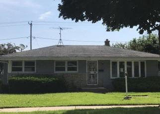 Casa en Remate en Milwaukee 53222 N 77TH ST - Identificador: 4411074990