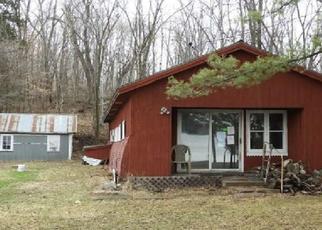 Casa en Remate en Grantsburg 54840 LAKEWOOD DR - Identificador: 4411076734