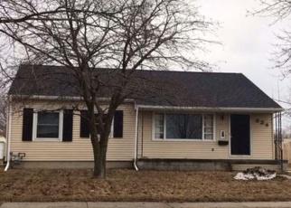 Casa en Remate en Sheboygan 53081 WILSON AVE - Identificador: 4411079801