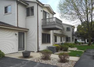 Casa en Remate en Racine 53406 PRAIRIE DR - Identificador: 4411084165
