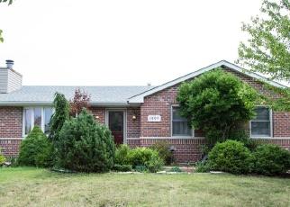 Casa en Remate en Plainfield 60586 WINGER DR - Identificador: 4411087228