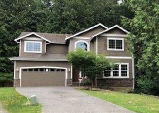 Casa en Remate en Snohomish 98290 WEAVER WAY - Identificador: 4411125789