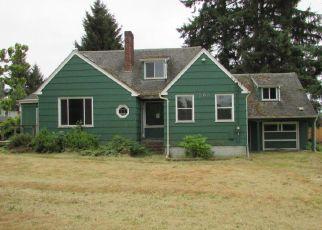 Casa en Remate en Tacoma 98404 E 68TH ST - Identificador: 4411128850