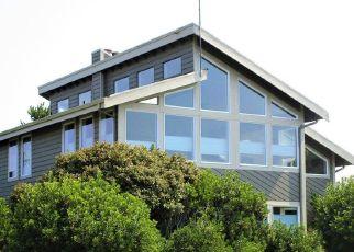Casa en Remate en Ocean Shores 98569 BUTTERCLAM ST SW - Identificador: 4411129729