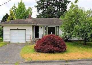 Casa en Remate en Puyallup 98371 8TH AVE NW - Identificador: 4411130153