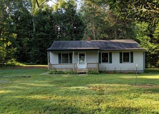 Casa en Remate en Farmville 23901 HORSEPEN RD - Identificador: 4411168257
