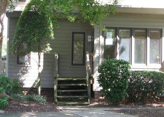 Casa en Remate en Virginia Beach 23451 MANOOMIN PL - Identificador: 4411174839