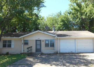 Casa en Remate en Kennedale 76060 ARTHUR DR - Identificador: 4411197612