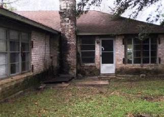 Casa en Remate en Houston 77089 SAGEBLUFF DR - Identificador: 4411201998