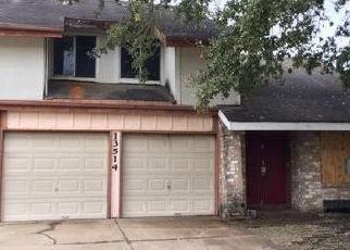 Casa en Remate en Houston 77082 WINDCHASE CT - Identificador: 4411208109
