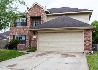 Casa en Remate en Humble 77338 CHASTE TREE LN - Identificador: 4411211180