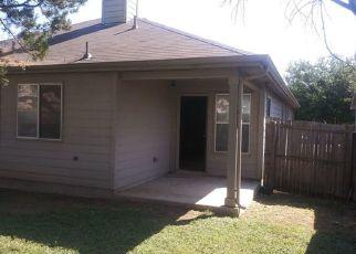 Casa en Remate en Converse 78109 BOATMAN PIER - Identificador: 4411230904